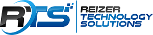 Reizer Technology Solutions, Inc.